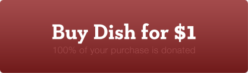 Buy Dish at GRBC